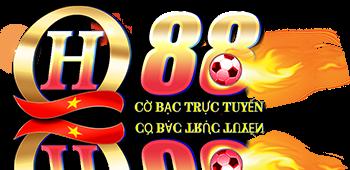 QH88-logo